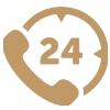 Bel nu met EvenementenPersoneel.com
