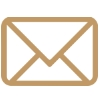 E-mail EvenementenPersoneel  - Doe ons uw aanvraag via uitzend@art-support.nl