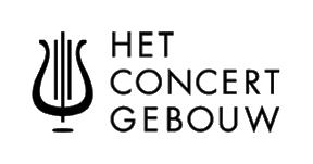 OD Concertgebouw Amsterdam