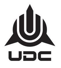 UDC Dancevalley | Stagehands Opbouw